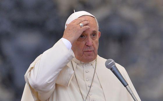 La encuesta aún no permite dirimir si el primer papa latinoamericano está logrando frenar el declive del catolicismo.