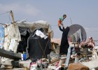 Israel veta el acceso a Gaza a inspectores de Naciones Unidas