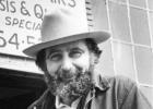 Tom Magliozzi, el locutor que llevó el humor a los motores