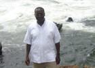 Identificado un sacerdote ugandés en una fosa de Guerrero
