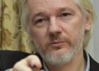 La justicia sueca mantiene la orden de prisión preventiva para Assange