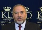 Israel detiene a tres palestinos por intentar asesinar a un ministro