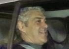 Prisión preventiva para el ex primer ministro portugués José Sócrates