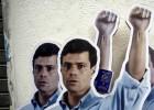 Un grupo de exlíderes exige la libertad del Leopoldo López