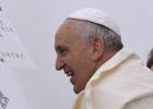 El Papa pide diálogo entre credos para acabar con el terrorismo