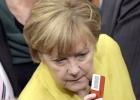 Berlín ultima su norma para expulsar a europeos sin empleo