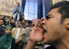 Condena a muerte a 188 seguidores de los Hermanos Musulmanes