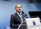 La ultraderecha provoca la caída del Gobierno de izquierda en Suecia