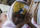 Nadie frena a Boko Haram