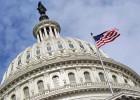 EE UU ampliará las sanciones contra altos cargos de Venezuela