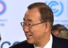 Las diferencias económicas lastran un acuerdo en la cumbre del clima