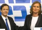 Israel: Bloques políticos maniobran de cara a elecciones