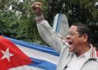 Detenidos activistas en Cuba en el Día de los Derechos Humanos