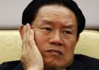 Auge y caída del gran 'tigre' Zhou