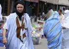 Rabat cambia el rumbo en el Sáhara