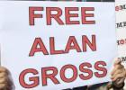 Alan Gross, el anzuelo que terminó siendo tragado