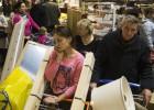 Moscú estudia medidas urgentes para frenar el pánico financiero