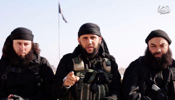 Seguimiento a ofensiva del Estado Islamico. - Página 4 1418905892_553941_1418909359_noticia_normal