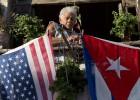 Los cubanos planean cómo sacar beneficio del cambio