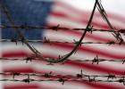 EE UU libera a cuatro afganos de Guantánamo y los lleva a su país