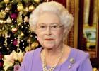 La reina Isabel II llama a la reconciliación en Escocia