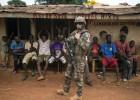 África fracasa en el intento de crear una fuerza de reacción militar
