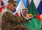 EE UU y la OTAN dan por acabados los combates