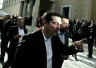 El fiasco de la elección presidencial lleva a Grecia a las urnas