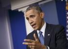 Las cinco noticias que marcaron EE UU en 2014