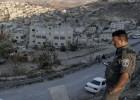 La ONU rechaza la resolución de la Autoridad Nacional Palestina