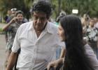 Detenidos en La Habana activistas opositores al régimen