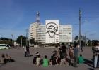 """EE UU condena la """"falta de respeto"""" de Cuba por los derechos humanos"""