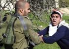 Palestina lanza su mayor desafío a Israel al pedir entrar en la CPI