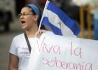 Nicaragua, el 'Gran Canal' y la perpetuación de Daniel Ortega