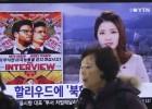 Obama autoriza sanciones a Corea del Norte tras el ciberataque a Sony