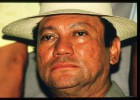 Al exgeneral lo prefieren preso: Noriega todavía sabe demasiado
