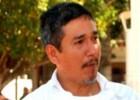 Desaparecido un periodista amenazado en México
