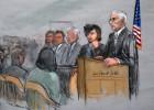 Boston abre el juicio al responsable del atentado contra su maratón