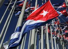 Cuba begins releasing 53 political prisoners in compliance with US deal