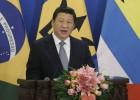 China acelerará sus inversiones en América Latina