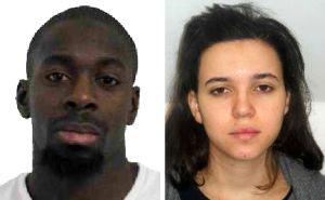 El terror yihadista pone a Francia ante un desafío histórico