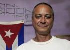 Cuba excarcela a más de 30 disidentes en los tres últimos días