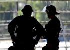 Las maras retoman su violenta guerra en El Salvador