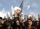 El ocaso del islamismo institucional en el mundo árabe