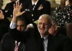 Obama y la oposición llevan su choque sobre Cuba al Congreso