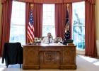 Medidas económicas y reformas sociales en los discursos de Obama