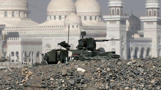 Conflicto en Yemen 1421860632_742712_1421863205_noticia_normal