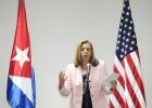 La inmigración pone a prueba el acercamiento entre EE UU y Cuba