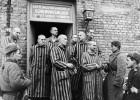 O presente pesa em Auschwitz