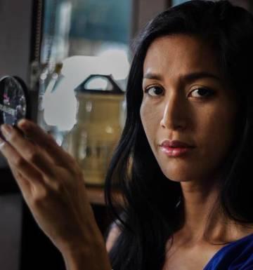 Tailandia estudia reconocer un tercer sexo en la Constitución